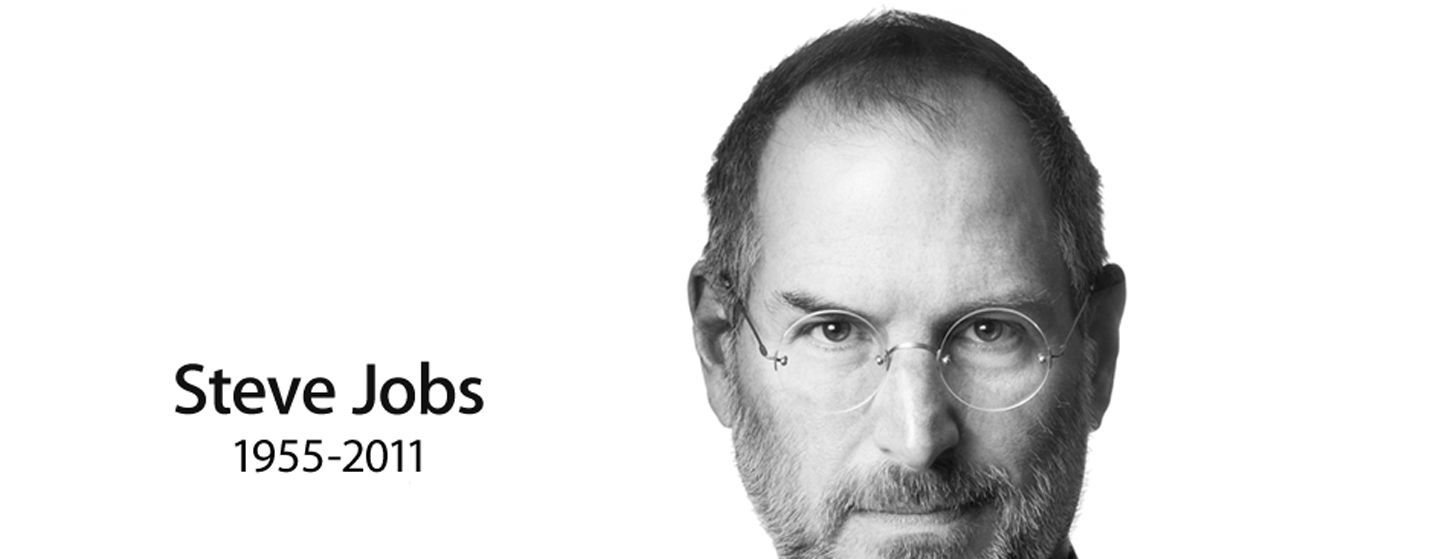 Steve Jobs' philosophy on focus - Featured image